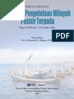 Aspek_Sosial_Ekonomi_Masyarakat_Pesisir.pdf