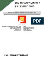 CBT 5 OPTIMA.pdf