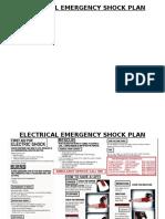Shock Plan