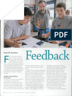 Feedback that Fits.pdf