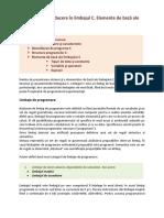 Cursul 1 Doc.pdf