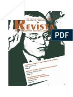 Revista BNJM_2007_Julio-Diciembre.pdf