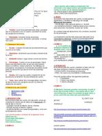 Guia Cuentos Caracteristicas,Elementos y Partes-Lic.haydee ,Paredes Giraldo