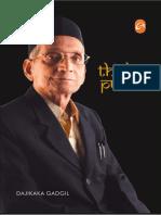 Biography-Think-Pure.pdf