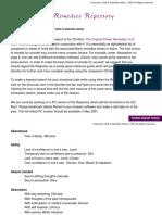 ReperPC.pdf
