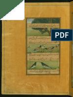 Conquerors of India the Mughal Empire