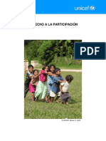Derecho a la participacion UNICEF.pdf