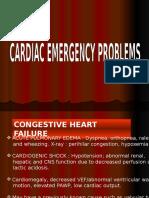 kuliah kedaruratan kardiologi
