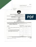 Latihan untuk SPM.pdf