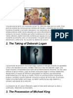 7 pelis de terror prohibidas en mexico.docx