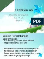 Pengantar Epidemiologi1.ppt