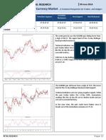 report(60).pdf