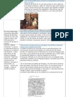 CIENC-WebQuest 1 III T-Conquista y Los Cuevas.(1)