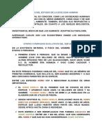 OBJETIVOS DEL ESTUDIO DE LA ECOLOGIA HUMANA.docx