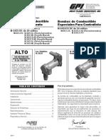 921928-07-M-3025-3425-Espanol