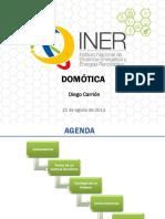 20140811Domotica.pdf