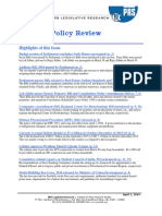 PRS Policy Review 1460015062~~MPR March 16