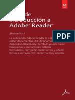 Introducción a Adobe Reader.pdf