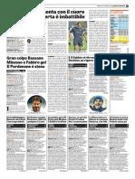La Gazzetta dello Sport 09-10-2016 - Calcio Lega Pro - Pag.2