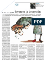 depresion_mujeres20100604