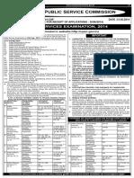 CSP 201944 .pdf