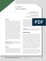 Dialnet-IntervencionPublicaEnLaEducacionSuperior-3693436
