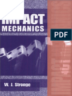 Impact Mechanics (W. J. STRONGE).pdf