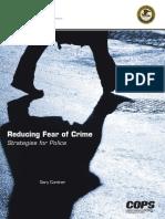 ReducingFearGuide.pdf