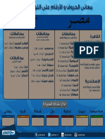 Egypt Car Labels