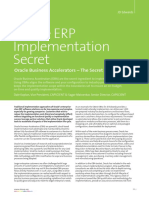 oracle-erp-implement-secret-ar-2159192.pdf