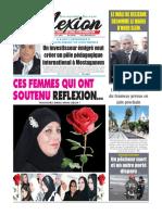 Edition du 08-03-2016