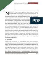 Jute Motar.pdf...