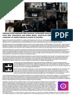 October2016_Media-Entertainment-Report.pdf