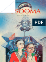 Lusooma - Mathew Panamkat
