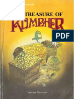 The Treasure of Kumbher