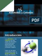 aldehidos-y-cetonas.ppt