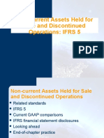 IFRS-5