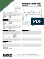 4224-NH.pdf