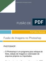 Aplicativos_Fusão_de_Imagens