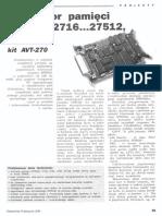 AVT270