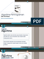 Algoritma Pemrograman Part1-Iosinotes.pdf