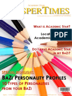 1010_Academic Star.pdf