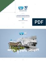 Informe Sostenibilidad 2015 ALPINA _FINAL..pdf