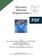 Theronias Diamond Empowerment