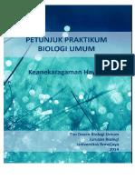 Modul-PraktikumBiologi-Umum-20141.pdf