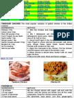 indiannonvegrecipes.pdf