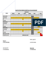 Kalender Akademik TI Gasal 16 - POLNEP
