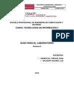 LAB06.pdf