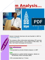 satyamg-8-090522093818-phpapp02