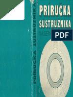 !Příručka sustružníka.pdf